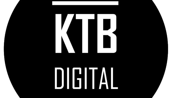 KTB Digital dans le Journal de Saône et Loire